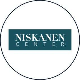 Hagemann , Director of Technology Policy, Niskanen Center Although still in its infant stages, the emerging