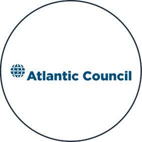 Josh Corman , Director of Cyber Statecraft Initiative, Atlantic Council and Founder of I Am