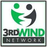 Organization Name Description Contact Information 3rd Wind Network LLC www.3rdwindnetwork.com 3rd Wind Network transitions