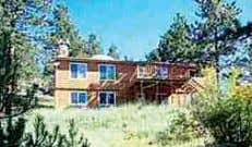 Large Deck, Garage • Views from Every Window Call Pe ggy Reduced to $332,500 • Very