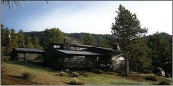 Hills. Below Assesor's value at $235,000 MLS #622895 1813 Kiowa Road Private 4+ acre lot w/
