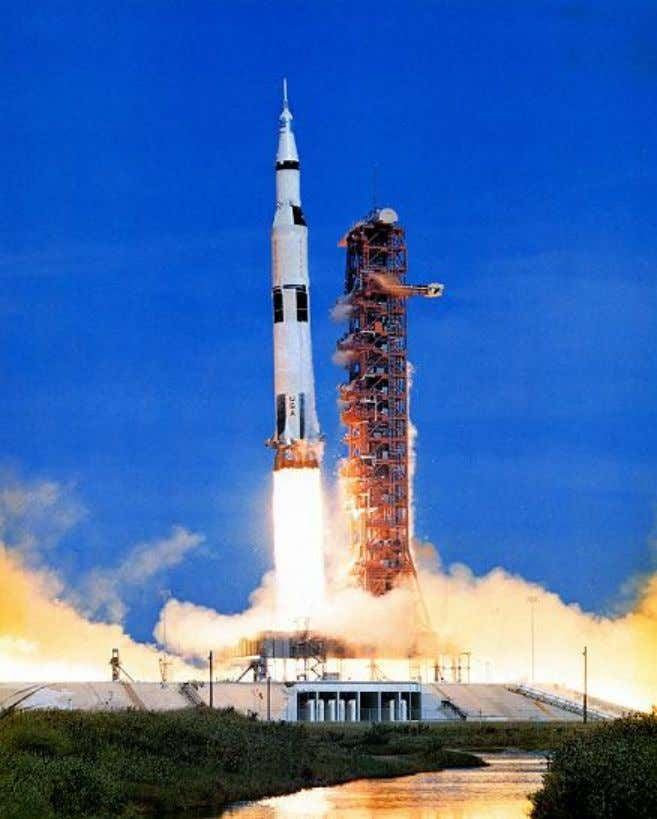 Useful Formulas Site Info About Me Contact Me Donate Picture of Saturn V Launch for Apollo