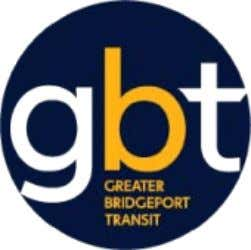 GBT Hub 54 Webster Arena Solar - Drafting Council Resolution for private sector development of