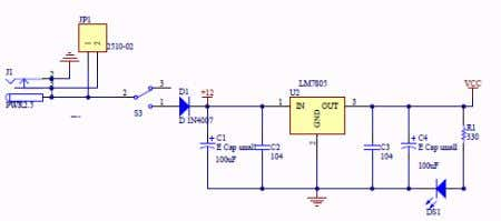 ROBOT . HEAD to TOE PR24 – PID Motor Controller Figure10 Refer to Figure 10, the