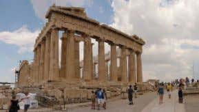 "Attica "" Athens – the birthplace of culture "" Greece 16 a country full of invaluable"
