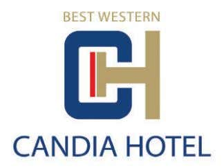 Enjoy your stay at Best Western Candia Hotel and the alternative side of Athens