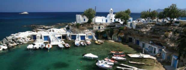 "in Greece and around its islands – a lifetime experience "" Greece 46 a country full"