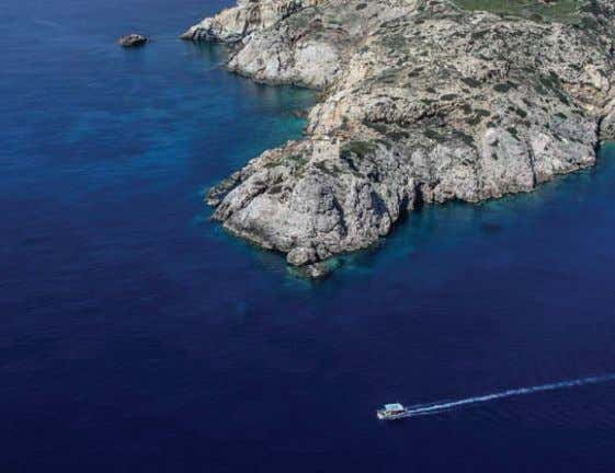 the three major islands of Corfu, Cefalonia and Zante. Greece Saronic Islands Yacht Charter: Aegina, Agkistri,