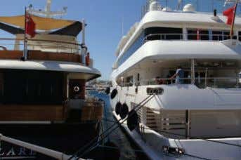 "Cruises Cruises to Greece Small havens close to Athens "" "" Popular for romantics Popular for"
