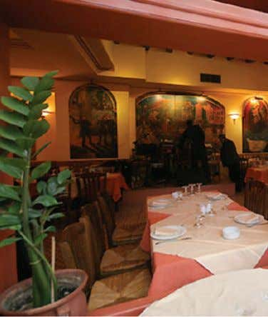 "Welcome to Geros tou Moria Tavern at Acropolis, Plaka ! The traditional tavern ""Geros Tou"