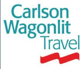 All about travelling Carlson Wagonlit Travel Athens Head office: 204, Messoghion Ave, 155 61 Athens Tel