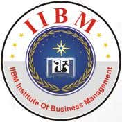 IIBM Institute of Business Management MBA (Distance Learning) ISO 9001:2000 Certified I 2008-09 C R