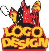 offset reproduction). Editing vector based logo formats. Editing your logo isn't a major issue – as